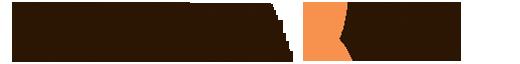 Event Shisha Catering - Veranstaltunge - Wasserpfeife Lieferservice - Deutschlandweit